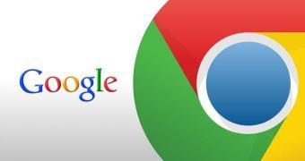 Google Chrome 32 é lançado: detector de abas barulhentas, bloqueio de malware e usuários supervisionados