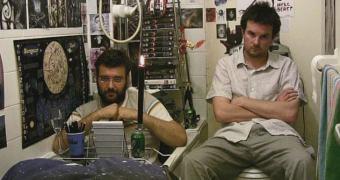 Jack Black refará mockumentary sobre MMOs