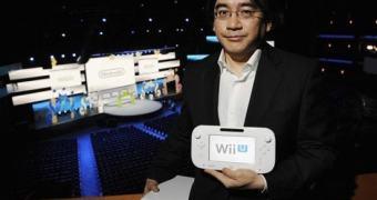 Nintendo fecha 2013 com grande prejuízo e corte na previsão de vendas do Wii U em 69%