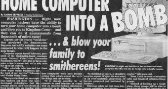 Novo Esquema do Mal: spammer comprando extensões do Chrome