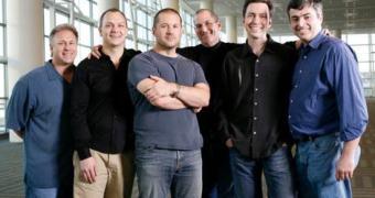 Phil Schiller não ama mais Tony Fadell; VP da Apple dá unfollow no fundador da Nest