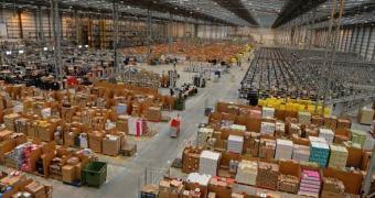 Argentina deixa de entregar encomendas nas residências via compras online no exterior