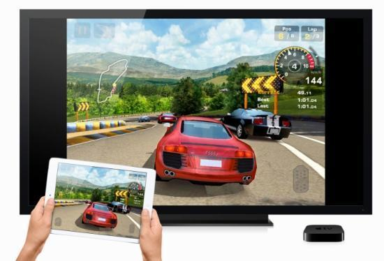 apple-tv-game-console