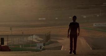 Sony lança documentário sobre série Gran Turismo