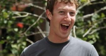 Estudo que prevê o fim do Facebook até 2020 vira motivo de piada