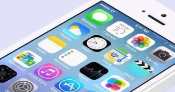 Para a Apple, unificar iOS e Mac OS X é perda de tempo e energia