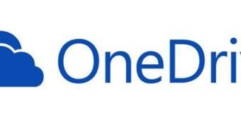 Microsoft anuncia o OneDrive, novo nome do SkyDrive