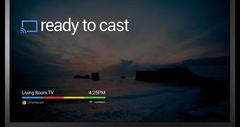 Google disponibiliza SDK do Chromecast para todos os desenvolvedores