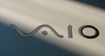 Sony desmente notícia que se uniria à Lenovo para promover linha Vaio