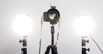 Curso Online de Vídeo com Câmeras DSLR com Armando Vernaglia Jr