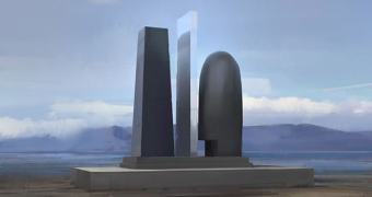 CCP construirá monumento em homenagem aos jogadores do EVE Online