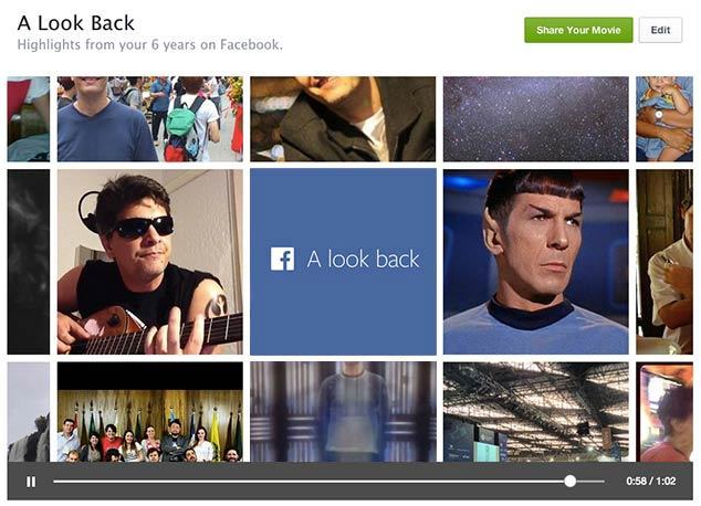 facebook_video_a_look_back