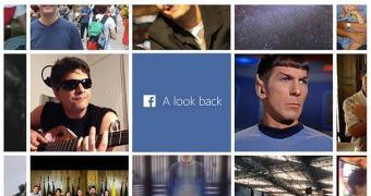 Look Back: já é possível editar o vídeo dos 10 anos do Facebook