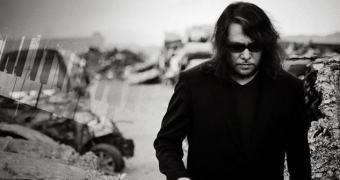 Compositor do Resident Evil pagava para outra pessoa criar suas músicas