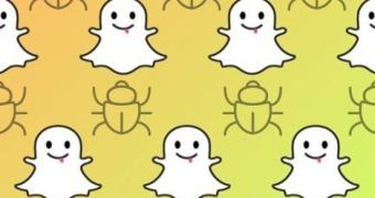 Falha do Snapchat expõe usuários de iOS e Android a ataques DoS
