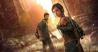 Naughty Dog fala sobre a vida após o The Last of Us