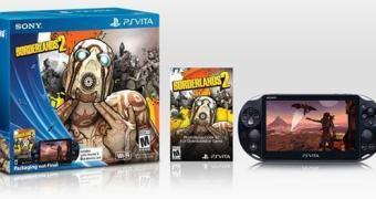 Sony divulga novidades para o PlayStation Vita