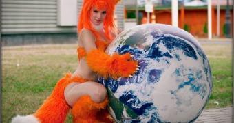 Mozilla vai começar a exibir (também conhecido como vender) anúncios no Firefox