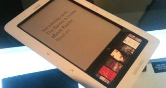 E-Readers — O Sonho Acabou? (spoiler: só pra alguns)
