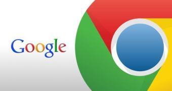 Atualização do Chrome para Windows vai matar extensões que não estejam na Chrome Web Store