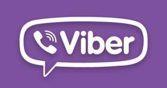 Atualização leva Viber Out ao Windows Phone 8
