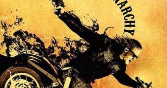 Jogo sobre Sons of Anarchy confirmado pelo criador e produtor da série