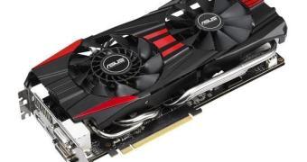 Mineração de criptomoedas fizeram preços de GPUs AMD dispararem