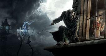 Vários jogos com ótimos descontos na Xbox Live