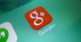Confissões de Mountain View: Google+ é mais útil à empresa do que aos usuários