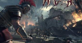 Microsoft testará descontos em vendas digitais para o Xbox One