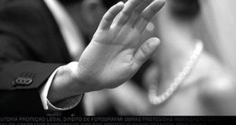 Livro Direito Autoral para Fotógrafos de Marcelo Pretto
