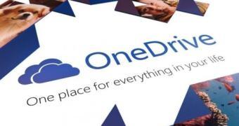 OneDrive já está no ar, oferecendo mais espaço para os usuários