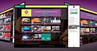 Tjay, curadoria de vídeos para criar uma nova experiência de assistir YouTube