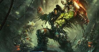 Blizzard explica cobrança para deixarmos personagem no nível 90 no WoW
