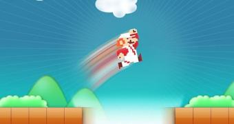 Investidor pede que Nintendo invista em microtransações