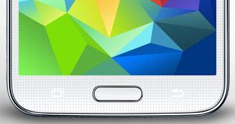 De novo? Galaxy S5 de 16 GB come mais da metade do espaço interno