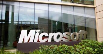 Rumor: Tami Reller e Tony Bates estão deixando a Microsoft