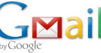 Gmail para iOS ganha sistema de login unificado e sincronização automática das mensagens