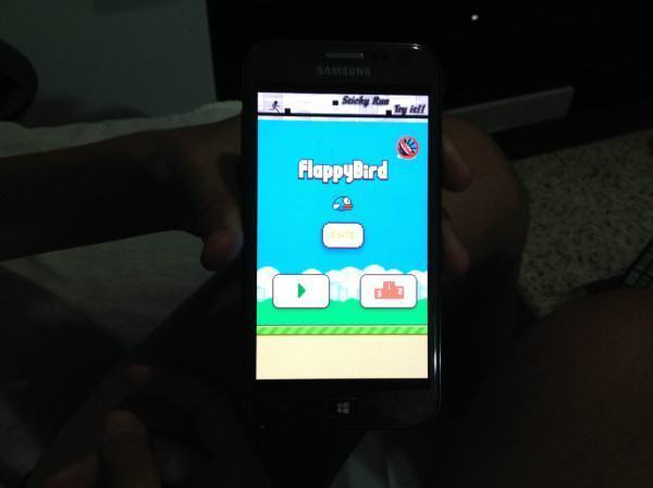 Laguna_Flappy_Bird_WP8