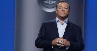 BOMBA! Jack Tretton deixa presidência da Sony