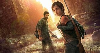 The Last of Us será transformado em filme