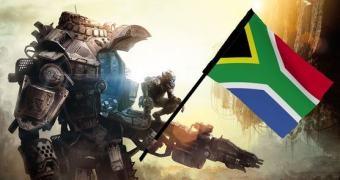 Titanfall e o 3º mundo: caro no Brasil, cancelado na África do Sul por infraestrutura online ruim