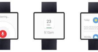 Google vai lançar SDK do Android para wearables em duas semanas