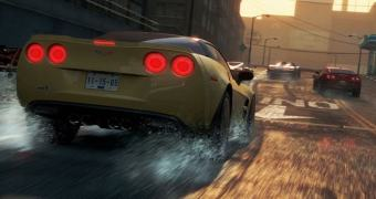 Ex-Criterion explica fracasso do NfS: Most Wanted para Wii U