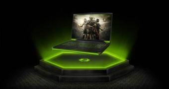 NVIDIA anuncia série GeForce 800M para notebooks, buscando melhor autonomia de bateria