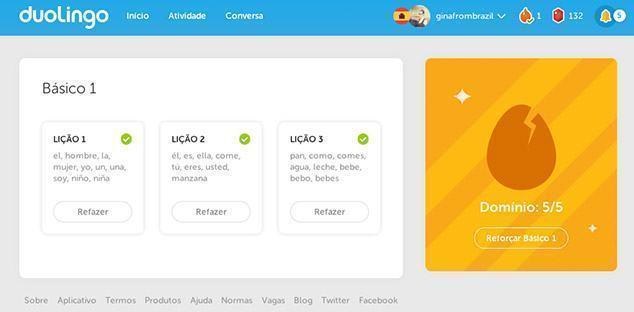 duolingo_espanhol_1
