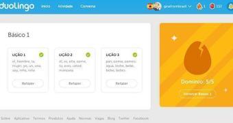Hasta la vista, Portunhol: Duolingo oferece curso de espanhol em português de graça