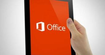Office para iPad pode ser anunciado já na próxima semana
