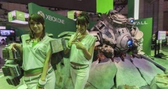 Xbox One chegará ao Japão e mais 25 países somente em setembro