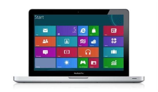 windows-8-on-a-mac